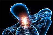 韩氏祖传正骨如何治疗颈椎后凸错位